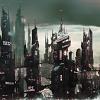 last_free_city: (Default)