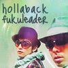 fencer_x: (hollaback)