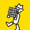 grausam: from zero punctuation (quests)