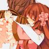 naicha: (hug ❀ japan redux)