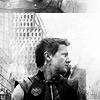 topaz119: (Hawkeye)