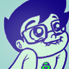 puella_nerdii: (shameless fangirling, squee!, fffffff, souljoy)