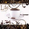 kimboo_york: Coffee is LIFE (Default)