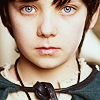 thisisnotphoq: (Mordred)