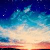dreamer_ryoko: (skyscape)