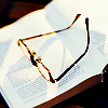 dreamer_ryoko: (glasses)