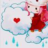 dreamer_ryoko: (toeto)