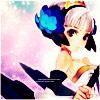 dreamer_ryoko: (gwendolyn)