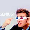dreamer_ryoko: (tenth doctor)