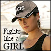cereta: ziva fights like a girl (Ziva)