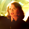topaz119: Agent Carter