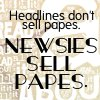 kaffyr: (newsies sell papes)
