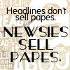 kaffyr: (newsies sell papes)