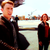 musesfool: Steve and Natasha (with her hand to guide you)