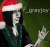 r_grayjoy: (Holiday Default)