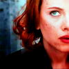 musesfool: Natasha Romanova aka Black Widow (i came to win to survive to prosper)