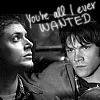 winchester84: (Sam/Dean)