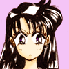 faithfulflame: (Rei What?)