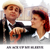 selenak: (Ace up my sleeve by Kathyh)