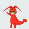 fwaooo: ([Geass] Suzaku - Shrimp)