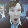 fwaooo: ([Sherlock] Sherlock - SUPERNOVA)