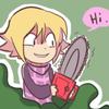 chainsawn: (ooc; hi.)