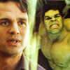 crime_and_ink: (Avengers - Bruce and the Hulk)