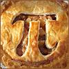 vilakins: (pi pie)