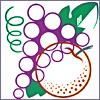 vilakins: (fruit)