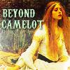 beyond_camelot: (default)