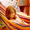 schneefink: (FF Kaylee in hammock)