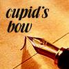 cupidsbow: (misc - cupidsbow pen)