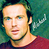 archersangel: (michael shanks)