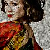 mousagetes: (Music | Joanna Newsom)
