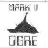 rbandrews: (Ogre)