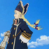 ps3pirate: (Greatest Pirate)