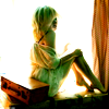 mylovelyone: (windowgirl)