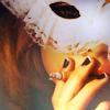 mylovelyone: (maskgirl) (Default)