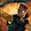 caorann: (Hawkeye Against The Sky)