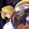 ajealouswind: (Moonlit Profile)