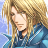 ajealouswind: (Uneasy)