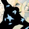 therobotmuse: (BuckyCap)