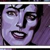 therobotmuse: (Maria smiling)
