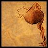 eyrane: (possum)