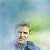 sasha_feather: Lorne from Stargate: atlantis (Lorne)