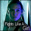 cereta: Olivia Dunham Fights like a girl (olivia)