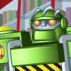 levelheadedbulldozer: (small smile)