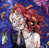 bcholmes: Memories must make do with their delirium (fishies!)