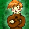 mannadon: (Fire Emblem-Kent-Explanation)
