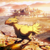 ally102: on livejournal (chocobo)